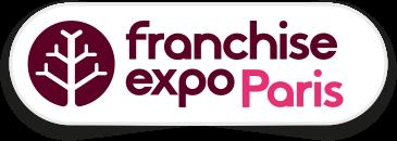 Salon Franchise Expo Paris