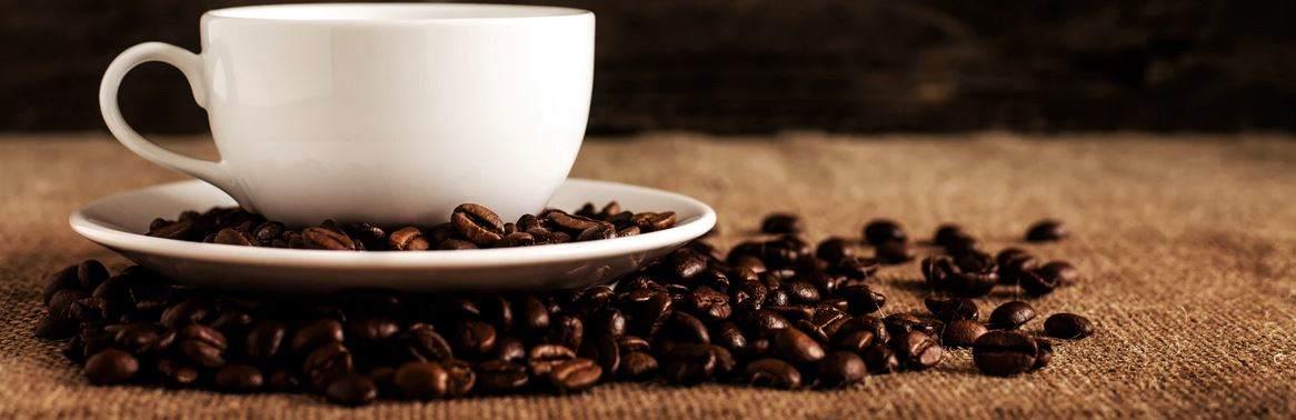ouvrir un café boutique