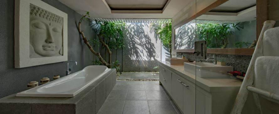 franchise salle de bain