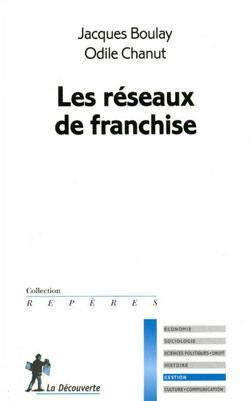 multi franchise