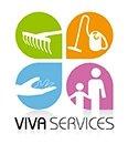 Franchise Viva Services