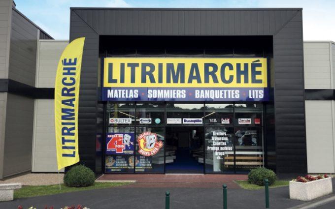 franchise litrimarche