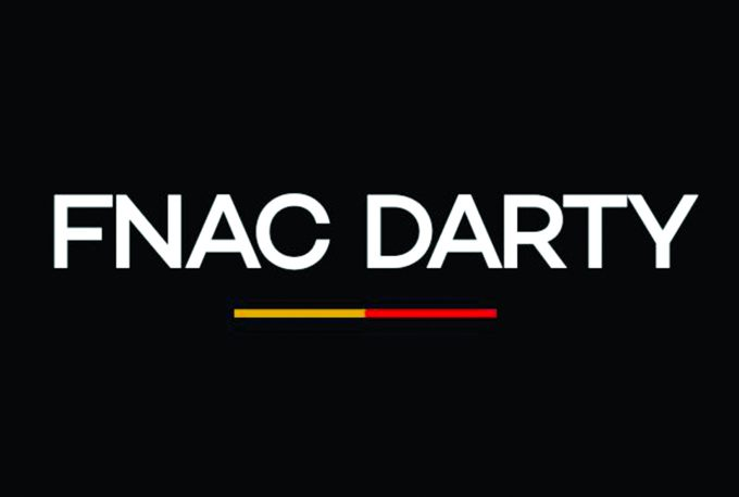 franchise Fnac Darty
