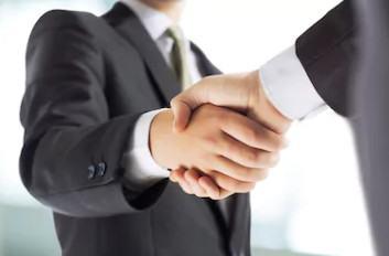 Financement, contrat, tout ce qu'il faut savoir avant de vous lancer en franchise