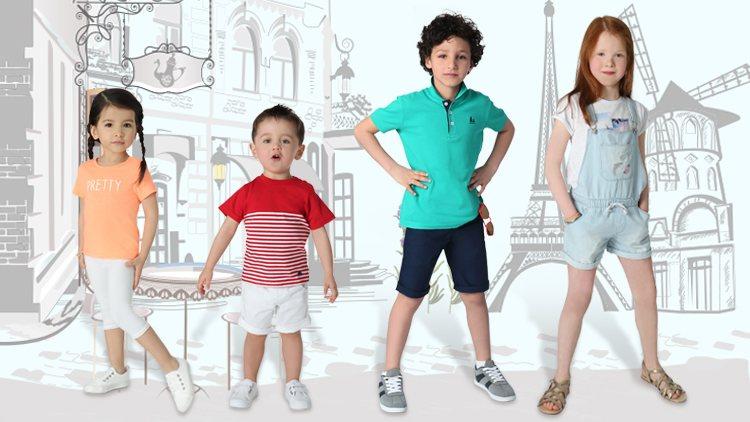 9afdc0b8958d1 Comment ouvrir une boutique de vetements enfant en franchise
