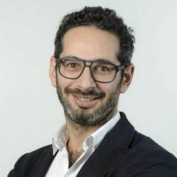 Allan Zeitoun