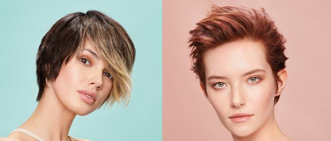 franchise salon de coiffure