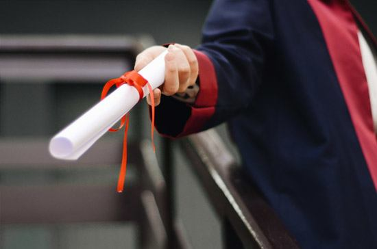 entreprendre sans diplome