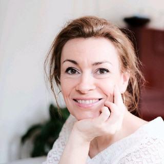 Caroline Bihel, Responsable Réseau de la Compagnie des Familles