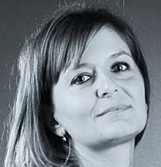 Laurence Navarro, Responsable Développement chez Mikit