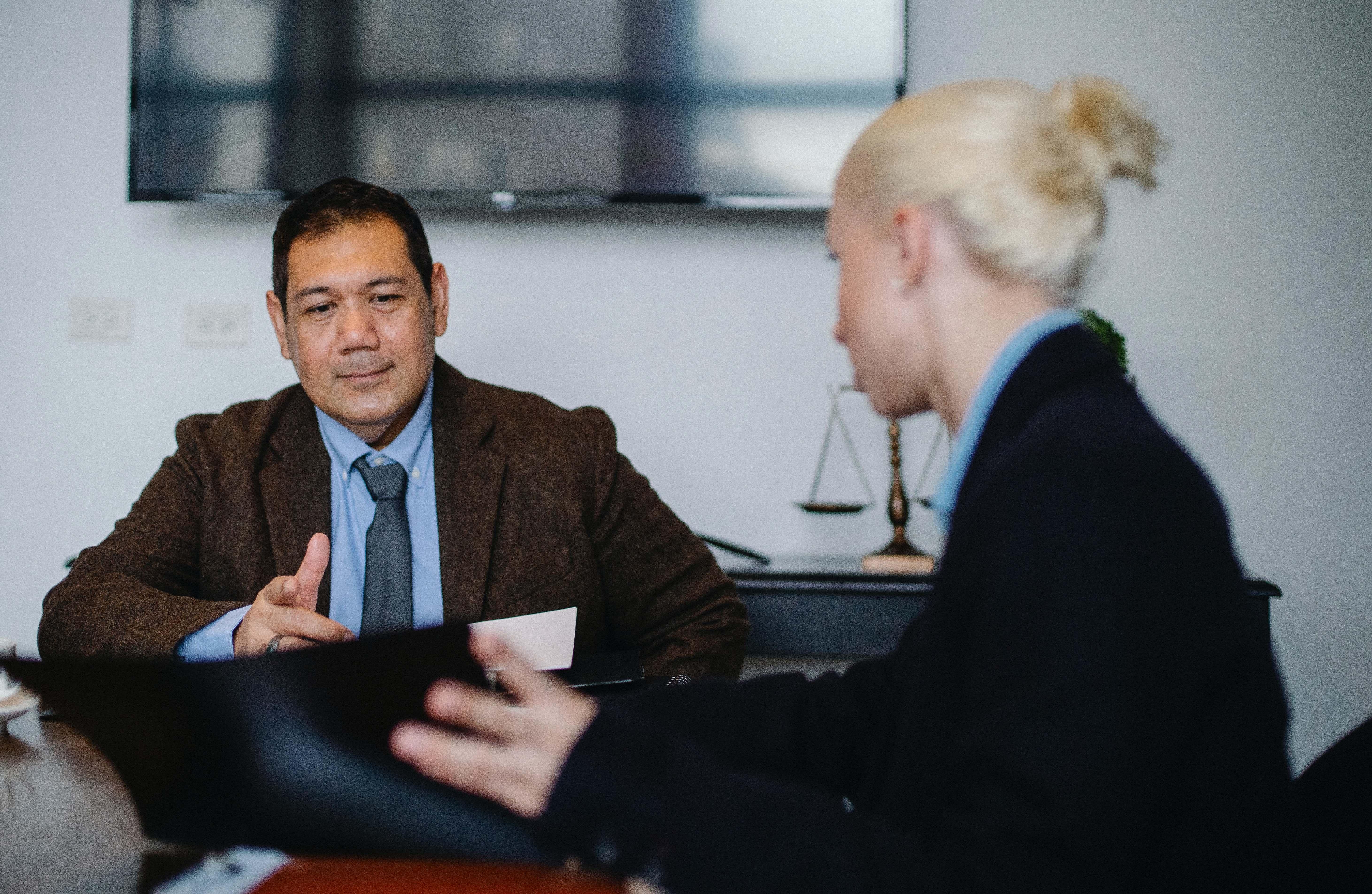 création d'entreprise business plan