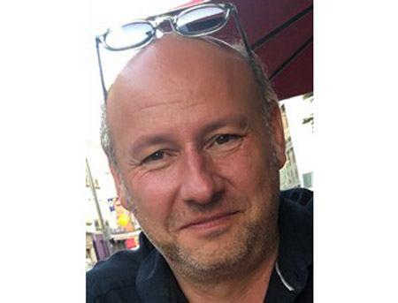 Franck Duée