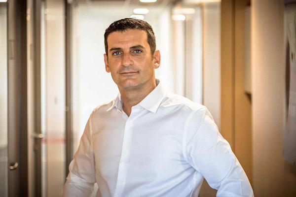 Guillaume Lopez-Marcoux