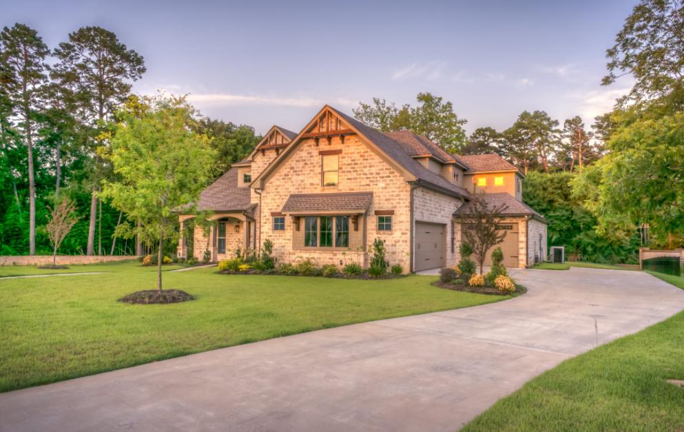 marché immobilier crise covid