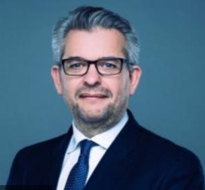 Christophe Puffet, Fondateur de Pizz'Eat