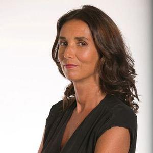 Nathalie Louis, Directrice Commerciale de l'Observatoire