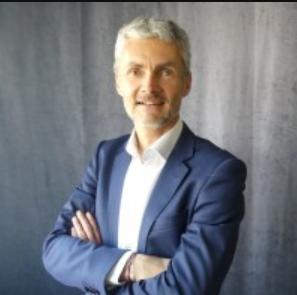 Jean-François Charvat Cuisines Références