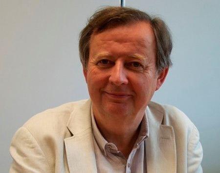 Jean Samper