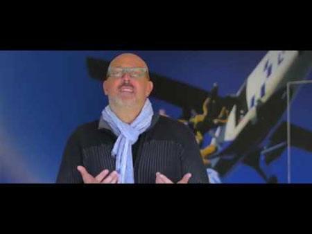 le Fondateur de la Franchise Infiniteam Hervé Bonde