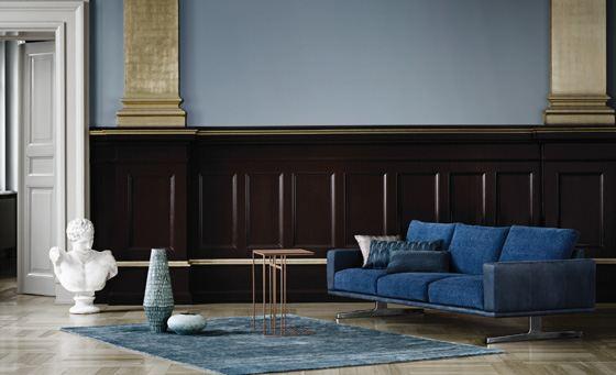 bo concept veut doubler son parc de magasins et son ca en france d ici 2020. Black Bedroom Furniture Sets. Home Design Ideas