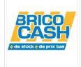 Le march du bricolage en tr s l g re hausse en 2014 for Franchise cash piscine