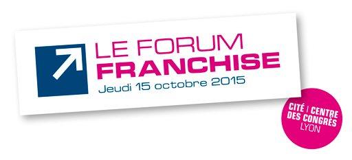 forum franchise lyon