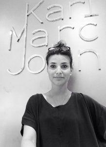 Camille Le Delliou - Karl Marc John - Pau