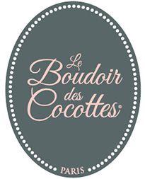 Le Boudoir des Cocottes