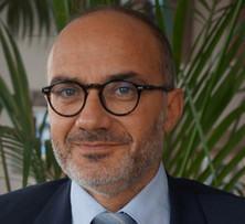 Laurent Pfeiffer