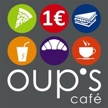 franchise oup's