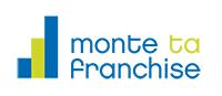 logo MonteTaFranchise
