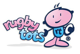 Rugby enfants sport franchise