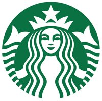 franchise starbucks coffee france