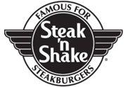 franchise Steak'n Shake