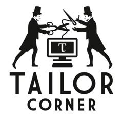 Franchise Tailor Corner