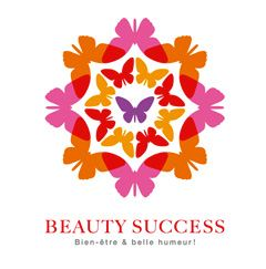Beauty Success parfums