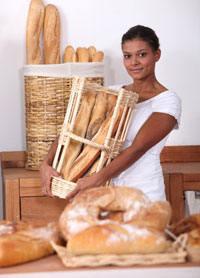 franchise commerce alimentaire spécialisé