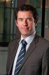 Christophe Borgnis Franchise Starbucks
