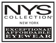 franchise NYS Collection Eyewear
