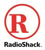 franchise RadioShack