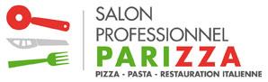 parizza franchise pizza