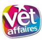 Franchise Vet' Affaires