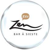 Zen Bar à Sieste