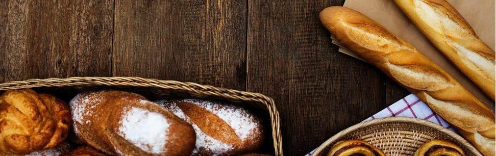 boulangerie village