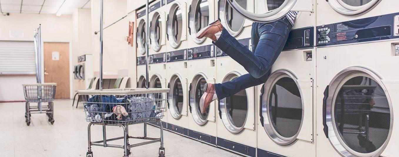 ouvrir une laverie automatique rentable comment cr er une lavertie forte rentabilit