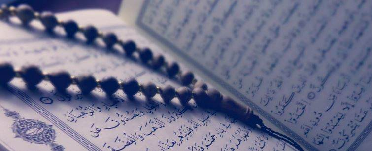 idee business halal