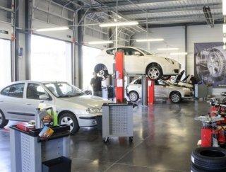 Comment Internet peut augmenter la rentabilité d'un centre auto