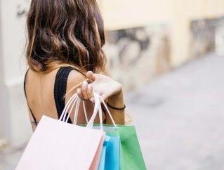 Franchise déstockage: quel magasin ouvrir?