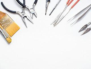 Franchise : créer son magasin de bricolage