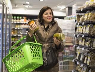 Super et hypermarchés : comment les franchises attirent les clients en période de fêtes?